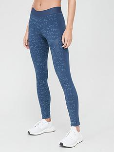 adidas-winners-leggings-navynbsp