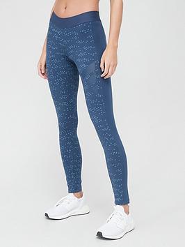 adidas-winners-leggings-navynbsp
