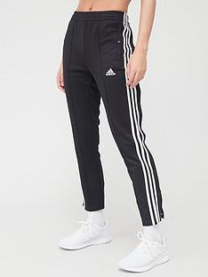 adidas-must-haves-snap-pant-blacknbsp