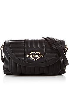 love-moschino-fashion-quilt-cross-body-bag-black