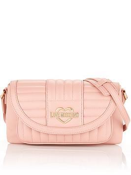 love-moschino-fashion-quilt-cross-body-bag-pink
