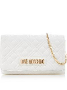 love-moschino-quilted-cross-body-bag-white