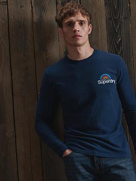 superdry-core-logo-wilderness-long-sleeve-top-bluenbsp