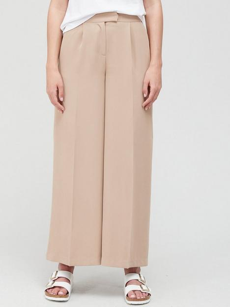 v-by-very-clean-culotte-taupenbsp
