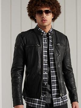 superdry-moto-racer-leather-jacket-blacknbsp