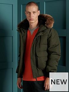 superdry-everest-quilted-bomber-jacket-khakinbsp