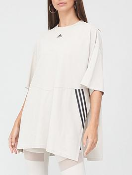 adidas-badge-of-sport-oversized-t-shirt-greyblacknbsp