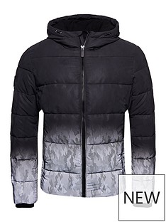 superdry-ombre-sports-padded-jacket