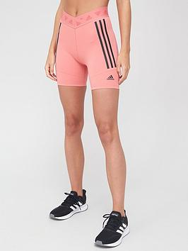 adidas-badge-of-sport-cycling-shorts-pinknbsp