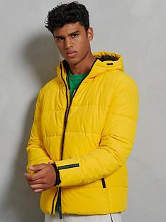 superdry-sports-padded-jacket