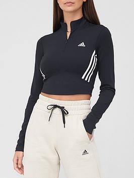 adidas-badge-of-sport-crop-long-sleeve-t-shirt-blacknbsp