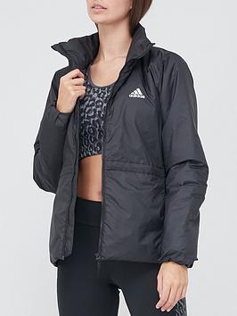 adidas-insulated-jacket-blacknbsp