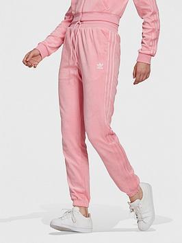 adidas-originals-relaxed-risque-velour-slim-joggers-light-pink