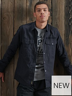 superdry-2-pocket-field-shirt