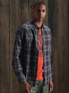 superdry-workwear-shirt-greynbsp