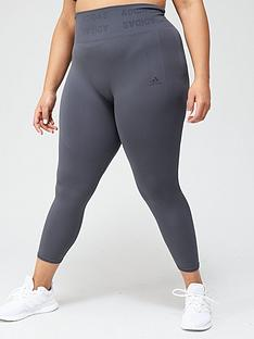adidas-plusnbspaeroknit-78-tight-dark-grey