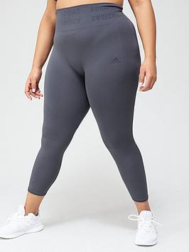 adidas-plusnbspaeroknit-78-tight-dark-grey