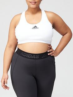 adidas-medium-support-dont-rest-sportsnbspbra-curve-whitenbsp