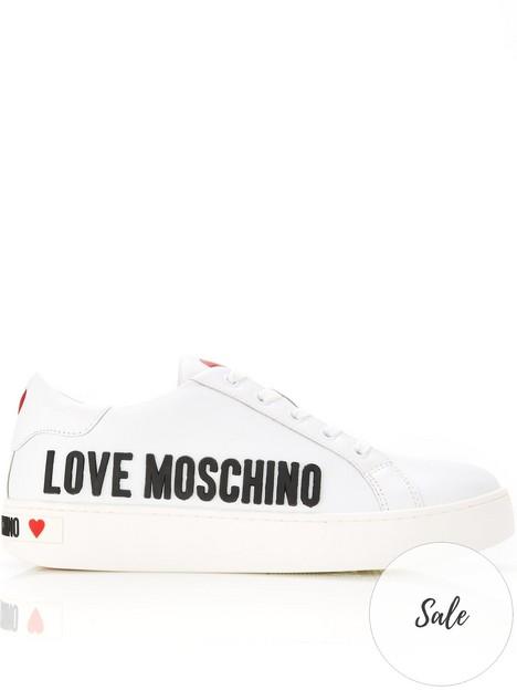 love-moschino-logo-trainers-white