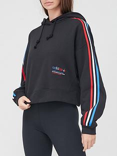 adidas-originals-ptricolor-hoodie-blackp