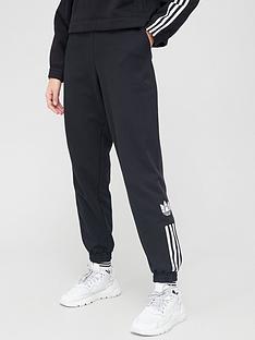 adidas-originals-3d-trefoil-trackpants-black
