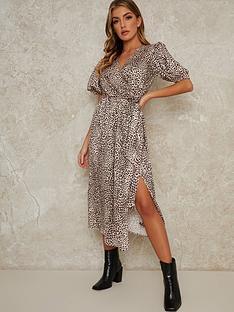 chi-chi-london-chi-chi-emily-dress-print
