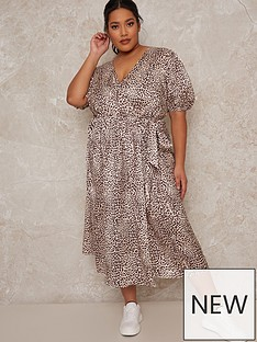 chi-chi-london-curve-chi-chi-curve-emily-dress