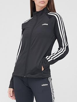 adidas-designed-2-move-3-stripe-track-jacket-blacknbsp