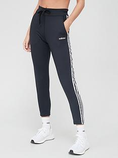 adidas-designed-2-move-3-stripe-pant-blacknbsp