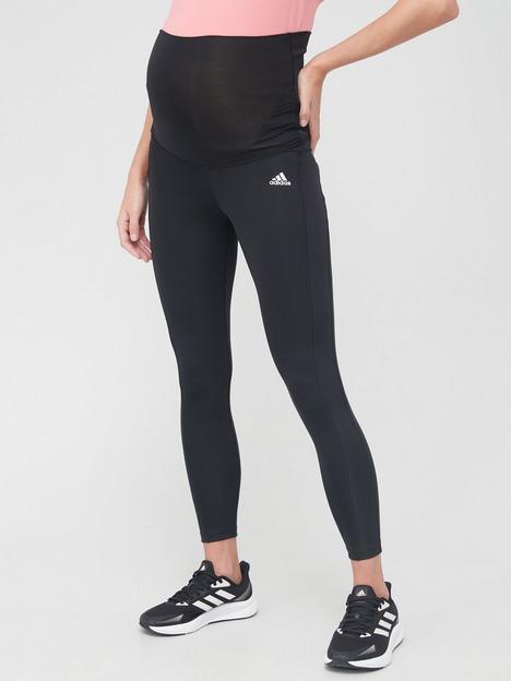 adidas-maternity-78-leggings-blacknbsp