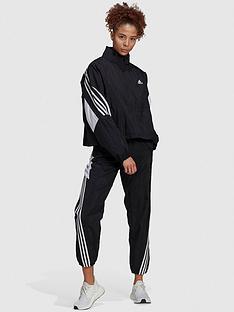 adidas-woven-gameti-tracksuit-black