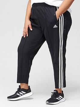 adidas-plusnbspmust-have-snap-pant-black