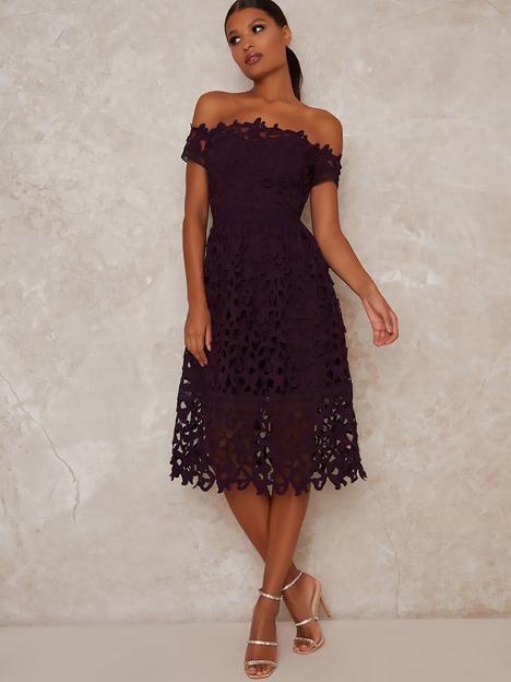 chi-chi-london-chi-chi-lizanar-dress