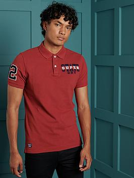 superdry-superstate-polo-shirt