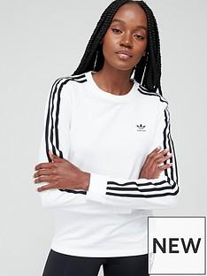adidas-originals-adidas-originals-3-stripe-long-sleeve-tee