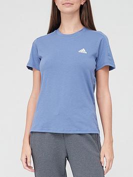 adidas-motion-t-shirtnbsp--bluenbsp