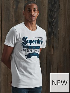 superdry-superdry-re-worked-classic-applique-t-shirt