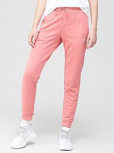 adidas-originals-trefoil-essentials-track-pants-blush