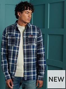 superdry-classic-lumberjack-shirt