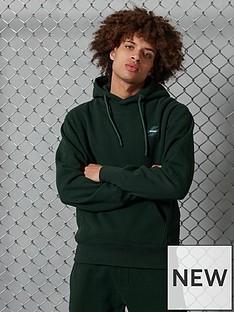 superdry-sportstyle-brushed-hoodie-greennbsp