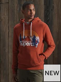 superdry-core-logo-wilderness-hoodie-orangenbsp