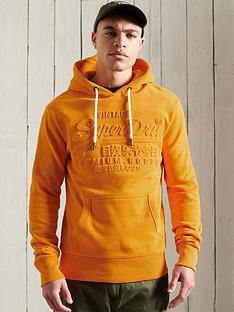 superdry-vintage-logo-embossed-hoodie