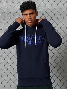 superdry-core-logo-athletics-hoodie-navy