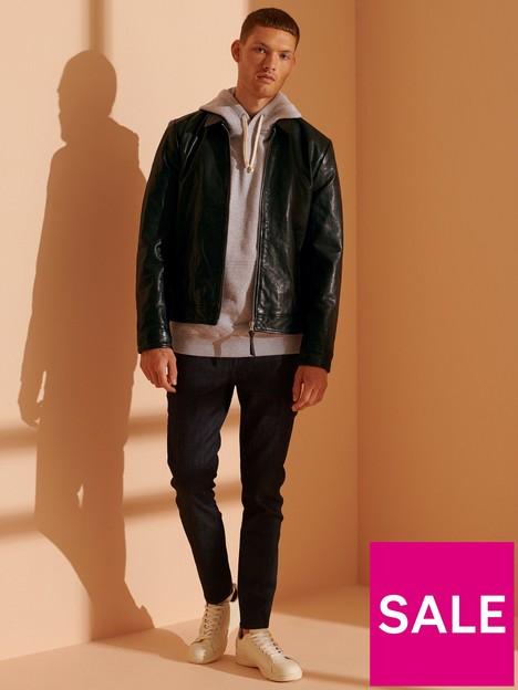 superdry-indie-coach-leather-jacket