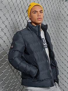 superdry-ultimate-radar-quilt-jacket-dark-grey
