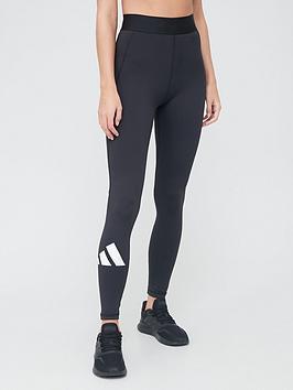 adidas-tech-fit-adilife-leggings-black
