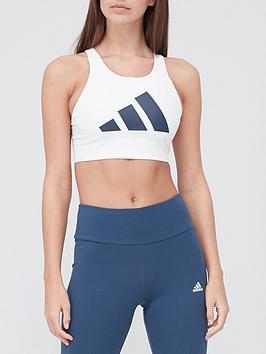 adidas-high-supportnbspultimate-alphasin-sportsnbspbra-whitenbsp