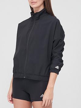 adidas-woven-badge-of-sport-jacket-blacknbsp