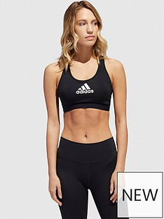 adidas-adidas-dont-rest-alpha-skin-bra-medium-support