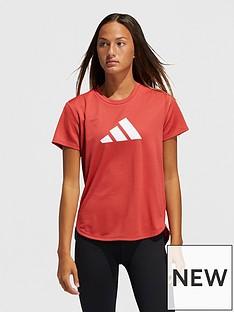 adidas-badge-of-sport-logo-t-shirtnbsp--red